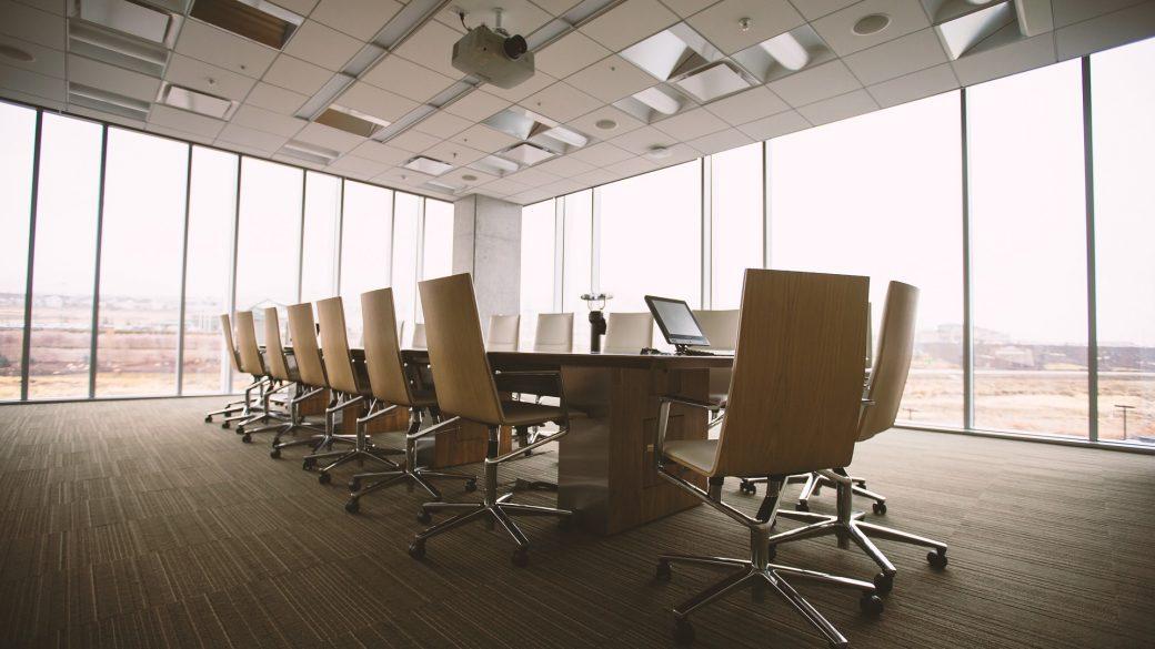 Alternative careers: management consultancy – Royal Medical