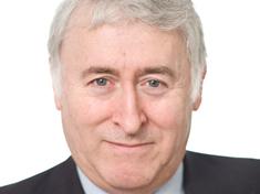 Simon Dinnick
