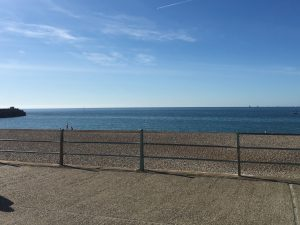 London to Brighton Cycle Ride 2019