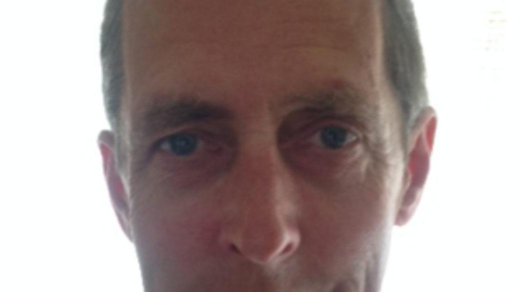 Trustee: Tim Woods
