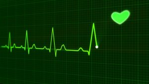 The Vital Signs in Primary Care
